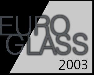 EURO GLASS 2003