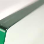 sticla-laminata-detaliu